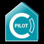 EcoPilot Logo