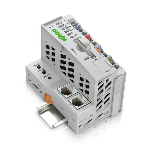 KNX-750-889